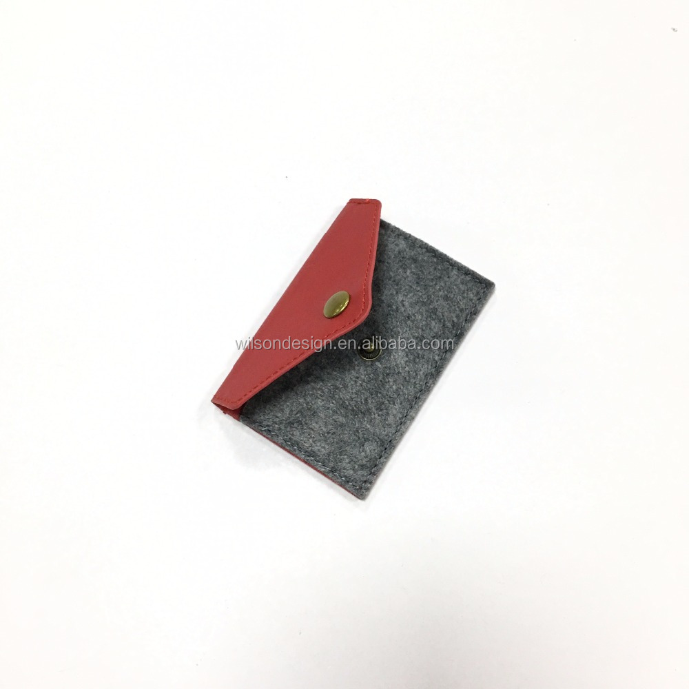 Pocket size business card holder pocket size business card holder pocket size business card holder pocket size business card holder suppliers and manufacturers at alibaba reheart Choice Image