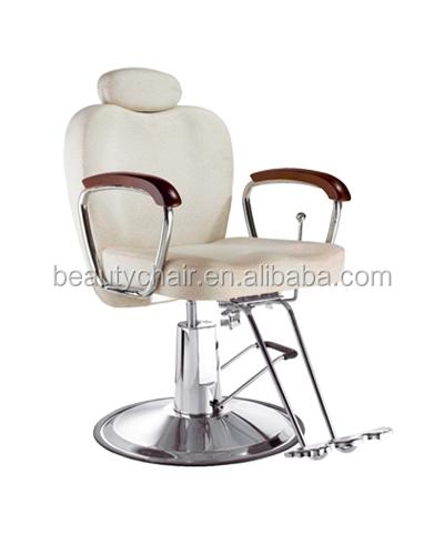 Grossiste Mobilier Salon Coiffure Occasion-Acheter Les