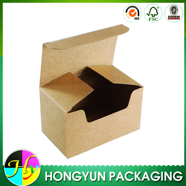 Custom Business Card Box, Custom Business Card Box Suppliers and ...