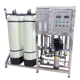 500lph 3000lph 6000lph 10tph ro water purifier plant 1000lph reverse permeable water system for factory use with pretreatment