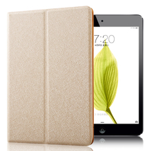 Screen Protector Cleaning Cloth Origami Style tablet case kids cover for ipad mini123 for ipad mini
