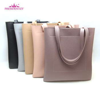 cheap price personalized foldable zipper tote bag with logo printing