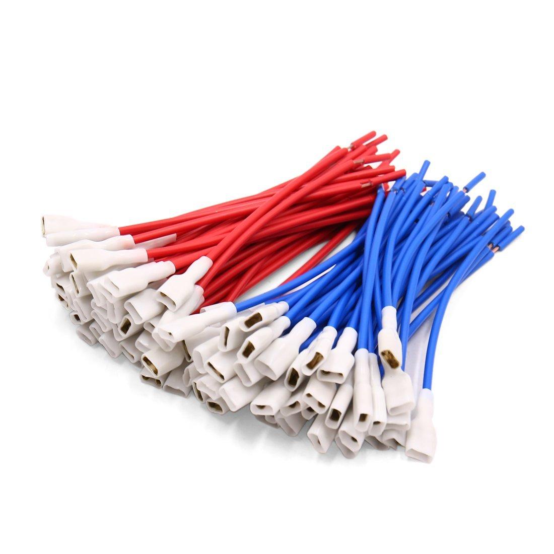 Cheap Speaker Wire Connector Types, find Speaker Wire Connector ...