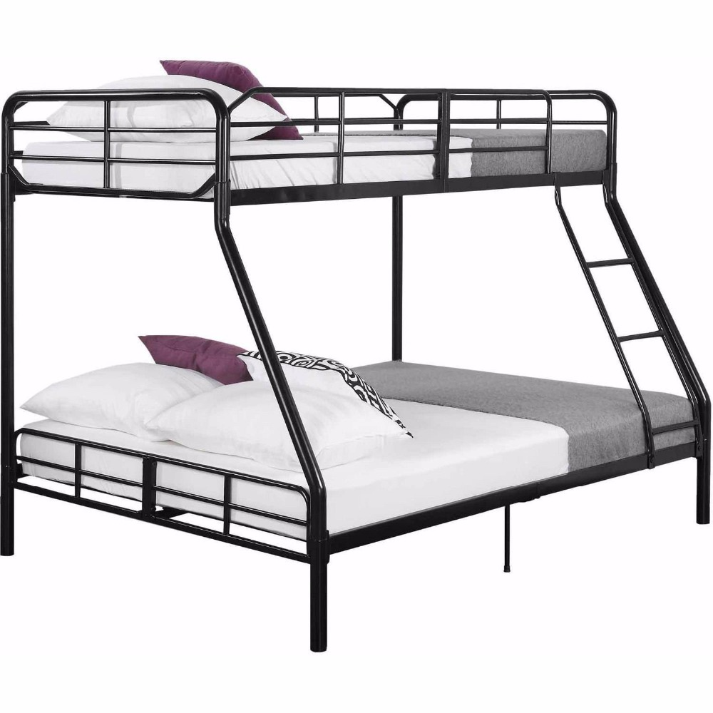 Commercial Metal Frame Bunk Beds, Commercial Metal Frame Bunk Beds ...
