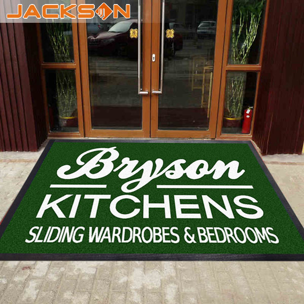 Home Specialized Welcome Mats For Front Door