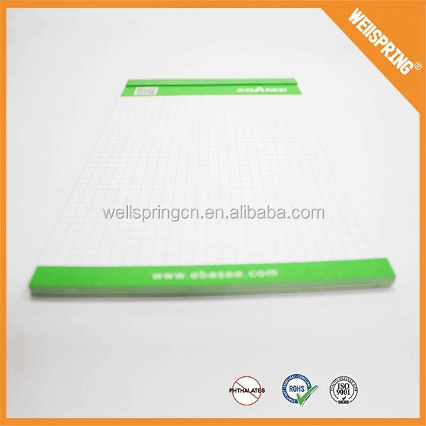 22-0037 China wholesale brand name notebook