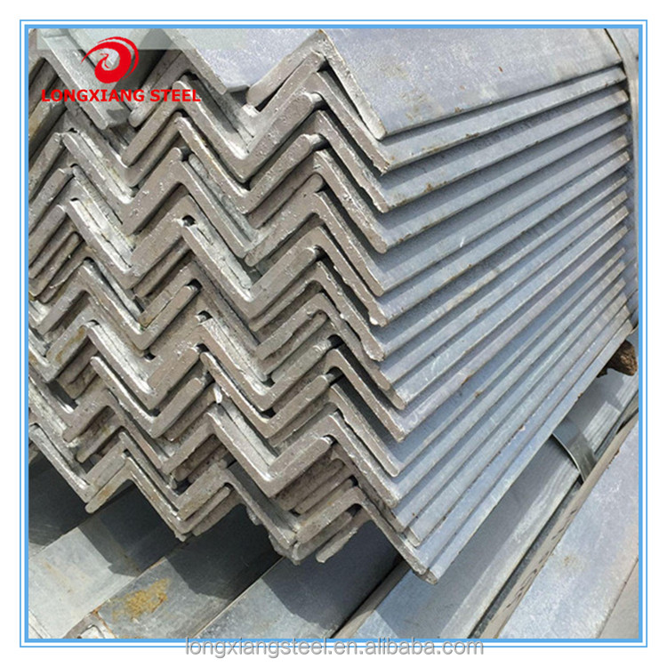 V Shaped Steel, V Shaped Steel Suppliers and Manufacturers at ...