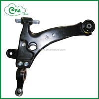 54500-38011 54501-38011 Suspension Control Arm Replacement Lower ...