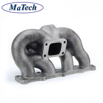 Factory Custom Turbo Exhaust Manifold With Fabrication - Buy Exhaust  Manifold,Turbo Exhaust Manifold,Turbo Exhaust Manifold Fabrication Product  on
