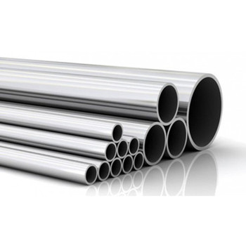 low price 12mm 20mncr5 round aisi 340 stainless steel bar