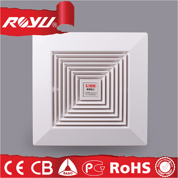 Bathroom Window Ventilation Fan, Bathroom Window Ventilation Fan Suppliers  And Manufacturers At Alibaba.com