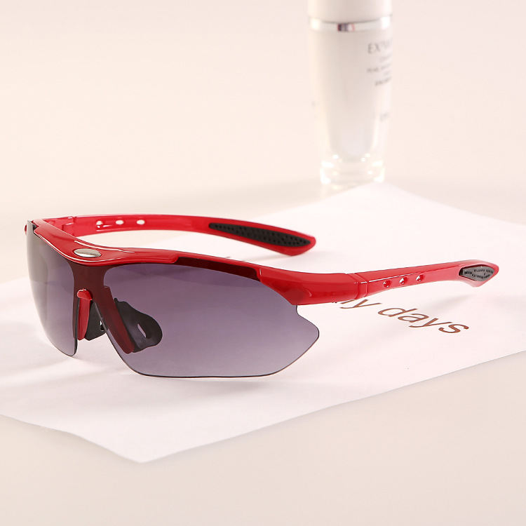 2956885b0fa2 Get Quotations · 2015 Sun Glasses Women Men Fashion Coating Sunglass summer  Sunglasses Retro Gafas Oculos De Sol J116