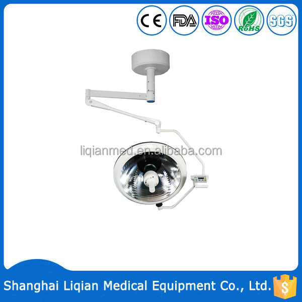 video camera Dental operation light monitor