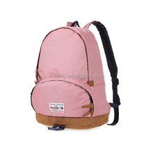2014 New Design Leisure Backpack for Girl, Leisure Bag