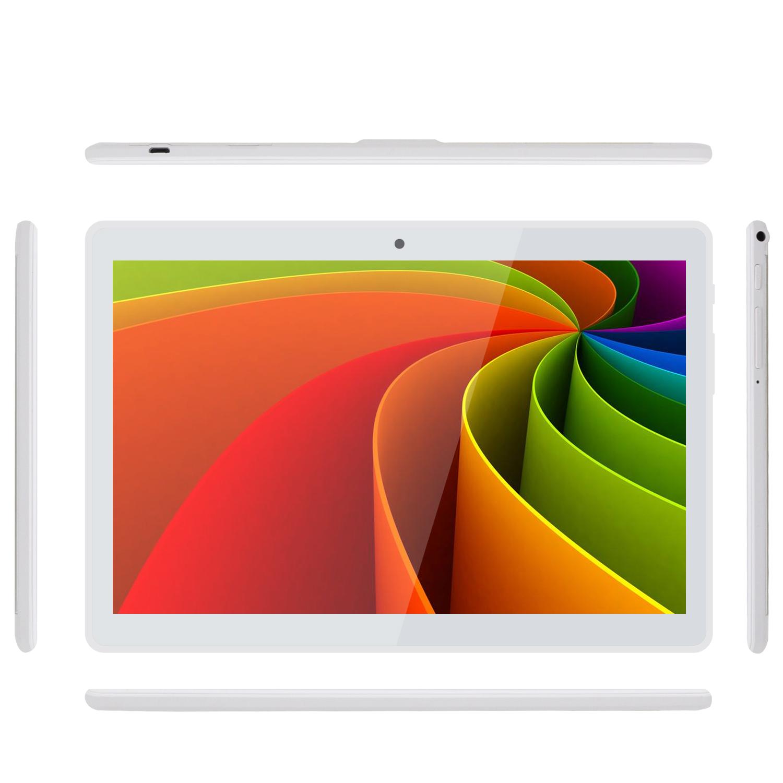 3g tablet pc (3).jpg