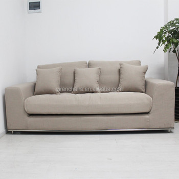 office sofa bed. interesting sofa designer sofasofa bed chesterfield sofa lounge sofafabric office  three seats for office sofa bed