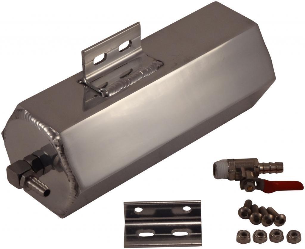 Zirgo 129450 Overflow Tank Bracket