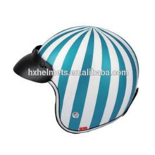 Helmets Ls2 Motorycle Racing Mountain Msa Nfl Novelty Bicycle Helmet For Sale