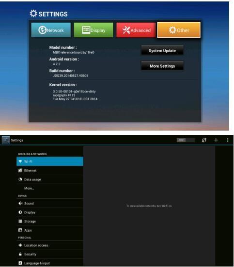 Cabel Tv Headend Iptv Solution With Ott,Vod System - Buy Ott Iptv  Solution,Vod Iptv Solution,Cable Tv Iptv Solution Product on Alibaba com