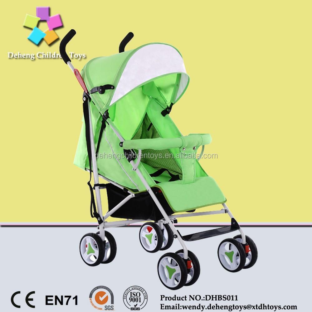 Travel System Baby Doll Stroller, Travel System Baby Doll Stroller ...