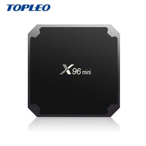 Firmware update tv box x96 mini 2gb 16gb smart amlogic s905w quad core  download user manual for android x96 tv box