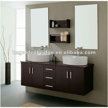 Double Basin Bathroom Vanity 476 Buy Double Vanity Bathroom