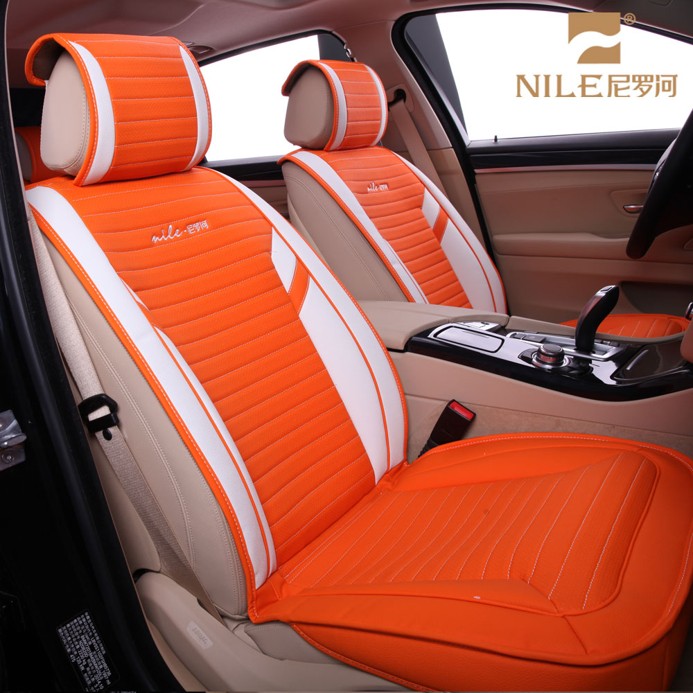 pure leather car seat covers pure leather car seat covers suppliers and at alibabacom