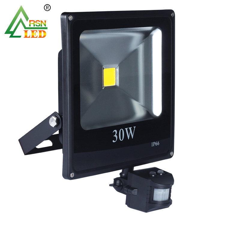 Remote control outdoor led flood lights remote control outdoor led remote control outdoor led flood lights remote control outdoor led flood lights suppliers and manufacturers at alibaba mozeypictures Gallery