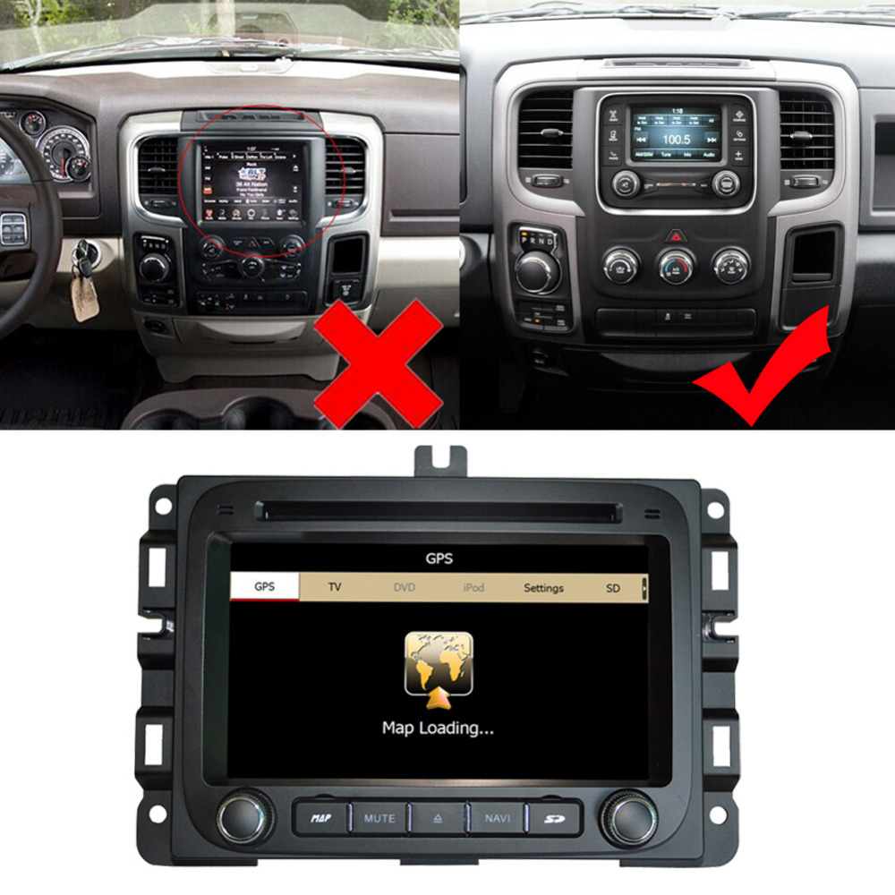 2000 Dodge Dakota Radio Wiring Diagram 1998 Dodge Ram 1500 Wiring
