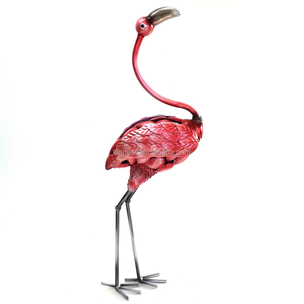 Garden Flamingo Statue Garden Flamingo Statue Suppliers and