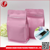 China good supplier biodegradable waterproof custom tea bag packaging materials