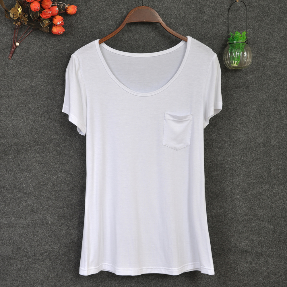 347c09a032f9 Organic Cotton T Shirts Wholesale In India « Alzheimer's Network of ...