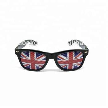 9d66a2167 Melhor preço personalizado óculos de sol promocionais, óculos de sol  esporte personalizado, óculos de