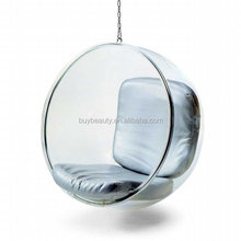 Delicieux Indoor Hanging Chair Acrylic Hanging Bubble Chair, Indoor Hanging Chair  Acrylic Hanging Bubble Chair Suppliers And Manufacturers At Alibaba.com