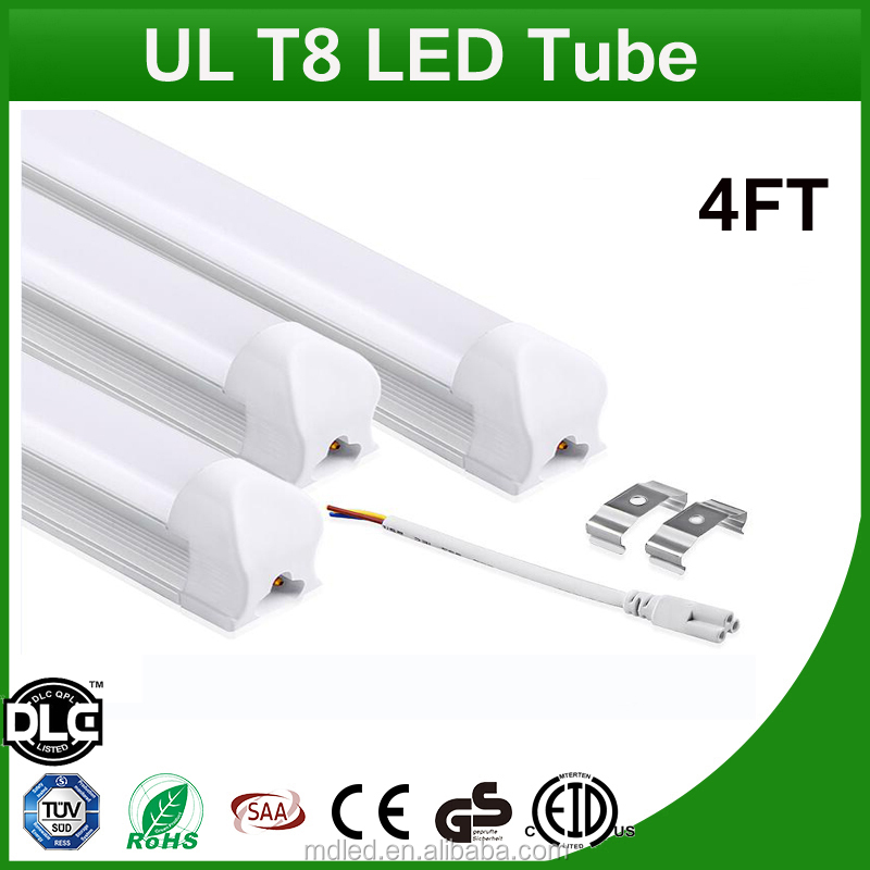 t8 18w LED <strong>tube</strong> 4ft 2ft High brightness 10w 18w 20w 25w T8 LED <strong>tube</strong> LED <strong>tube</strong> light