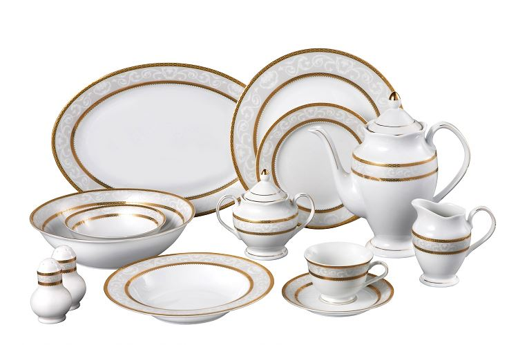 Corelle Dinnerware Set Corelle Dinnerware Set Suppliers and Manufacturers at Alibaba.com  sc 1 st  Alibaba & Corelle Dinnerware Set Corelle Dinnerware Set Suppliers and ...