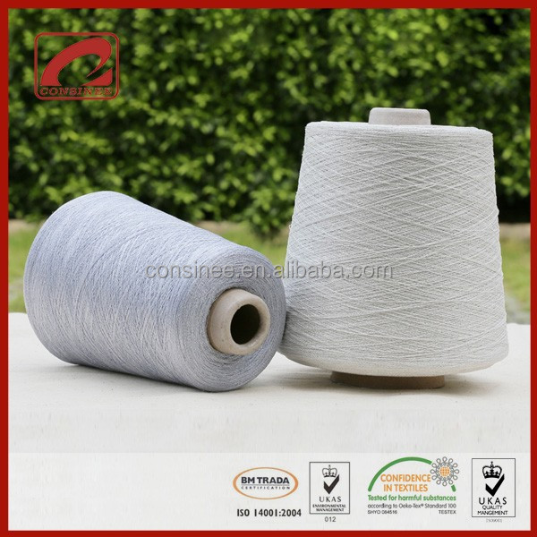 Orginal from China Topline Group hot sale and popular in japanese Metallic Yarn