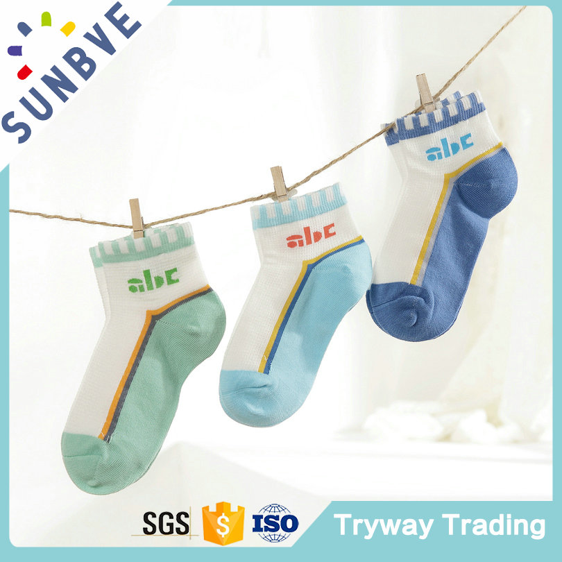 china manufacturer provide quantity colorful socks custom good quality young girl tube socks