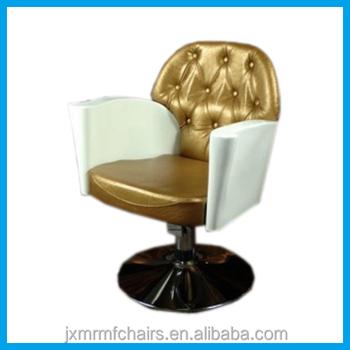 Buy Modernes Coiffure Bc023 Chaises Salon Salon De De De Beauté Coiffurechaise DoréBlanc Meubles De Salon De Meubles Meubles De De Chaises Salon v6Yby7fg