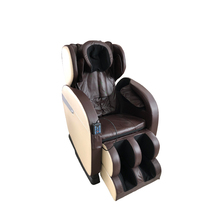 Luxury full body sofa massage chair machine malaysia