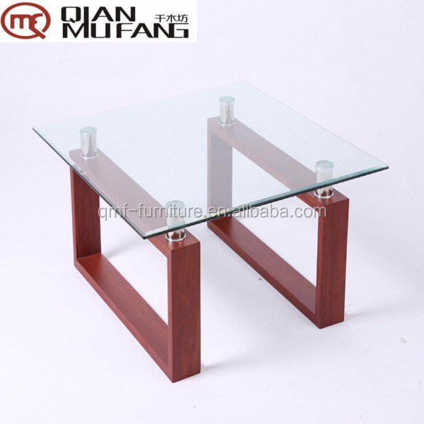 Walmart Coffee Table, Walmart Coffee Table Suppliers and Manufacturers at  Alibaba.com - Walmart Coffee Table, Walmart Coffee Table Suppliers And