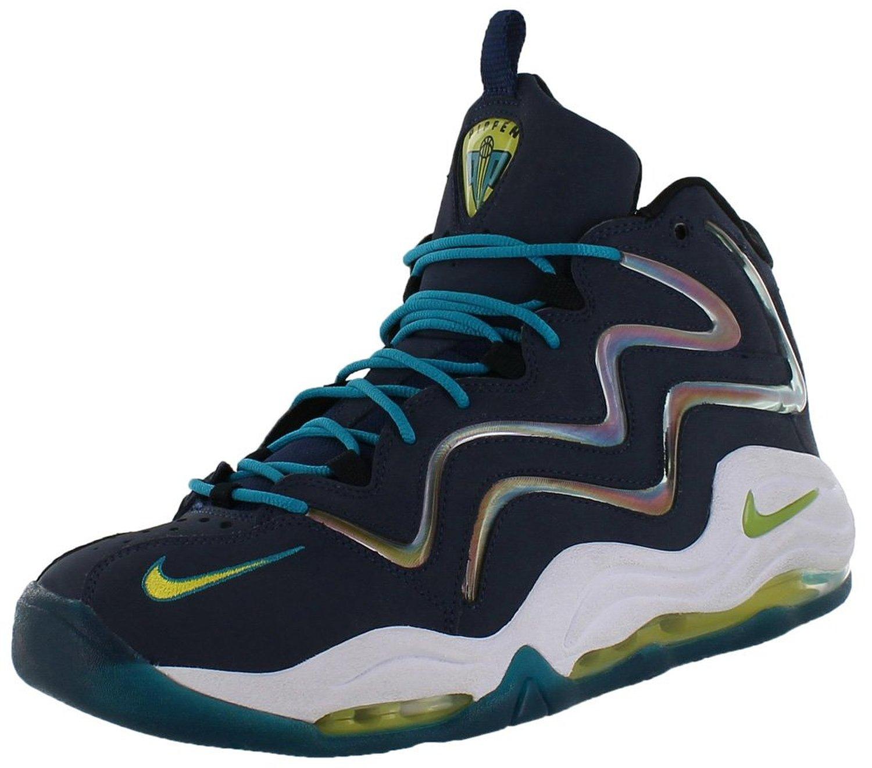 cher air chaussures nike, trouver trouver trouver des chaussures nike air porte sur la ligne à alibaba.com 10d22f