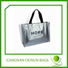 2014 New style coated woven polypropylene bags,pp woven bag raw material,woven tote bag