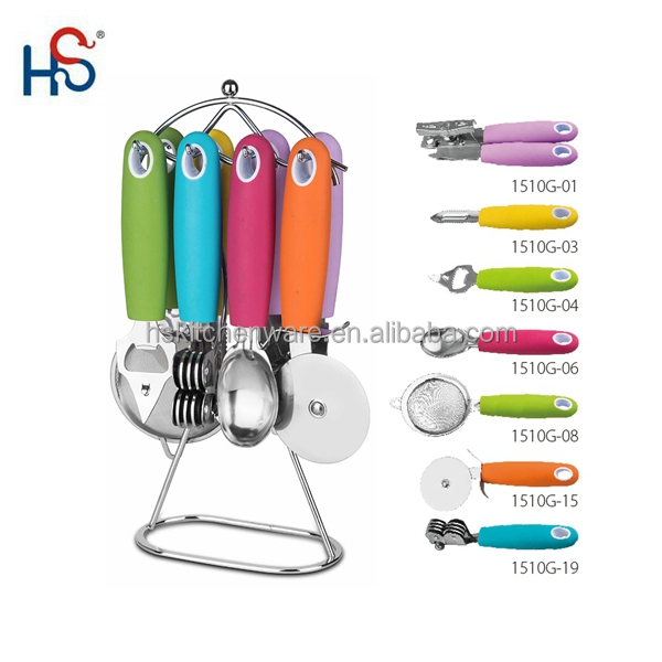 2015 New design as seen on tv vegetable chopper