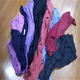 Cheap Used Clothe & Rags For Industrial Cotton Wiping Rags