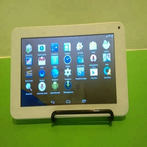 7 inch RK3126 quad core WIFI tablet pc