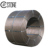 High Carbon Steel 9.53mm Pc Strand Prestressed Concrete Strand From China Factory