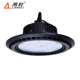 Price Industrial 110W 120W 130W 140W 160W 170W 180W 190W Linear Ufo Led Highbay Light