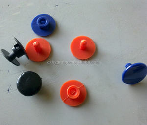 Clog Button, Clog Button Suppliers and Manufacturers at