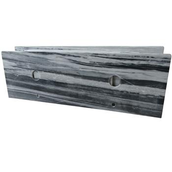 Blue Galaxy Marble Bar Countertops Dalei Mesa